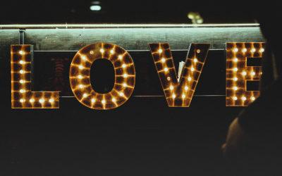 Comment s'aimer un peu plus tous les jours